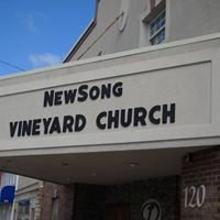 NewSong Vineyard Church