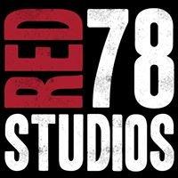 Red 78 Studios