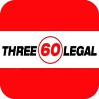 Three60Legal Law Firm