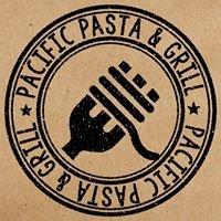 Pacific Pasta & Grill