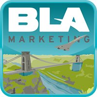 BLA Marketing Bristol