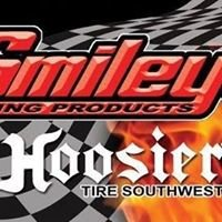 Smiley's Racing Products - Oklahoma City