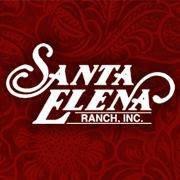 Santa Elena Ranch