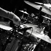 San Diego Drum Lessons