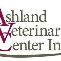 Ashland Veterinary Center, Inc.