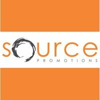Source Promotions