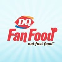 DQ Grill & Chill Tri-Cities