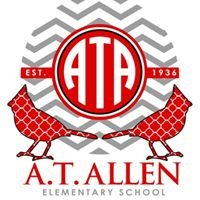 A.T. Allen PTO