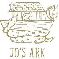 Jo's Ark