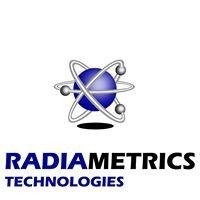Radiametrics