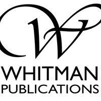 Whitman Publications