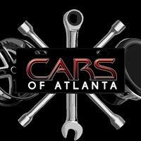 CARS of Atlanta
