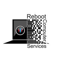 Reboot Computer Services