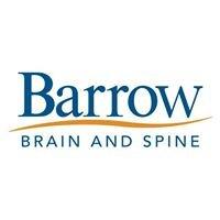Barrow Brain and Spine