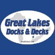 Great Lakes Docks & Decks