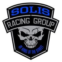 Solis Racing Group