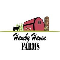 Hamby Haven Farms
