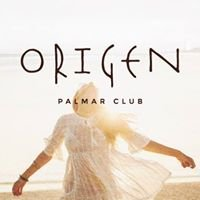 Origen Palmar Club