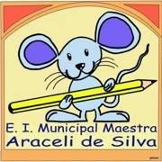 Escuela Infantil Municipal Umbrete