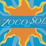 Zoco Del Sol