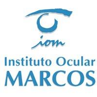 Clinica Ocular Marcos