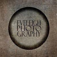 Eveleigh Photography