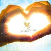 Forever Alloeh