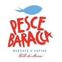 Pesce Baracca