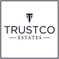 Trustco Estates