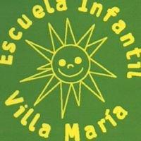 Escuela Infantil Villa María II