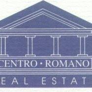 Centro Romano Real Estate Marbella