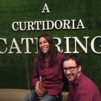 A Curtidoría Catering