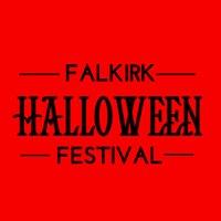 Falkirk Halloween Festival