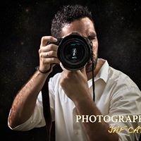 JAF Cata Fotógrafo