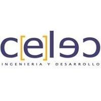 CELEC Ingenieria y Desarrollo