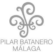 Pilar Batanero Málaga