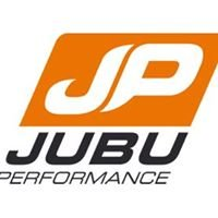 JUBU Performance