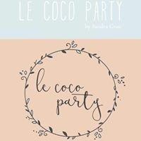 Le coco party