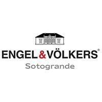 Engel & Völkers Sotogrande