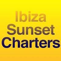 Ibiza sunset charters