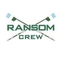 Ransom Crew