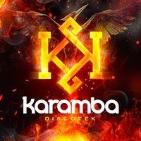 Karamba Barcelona
