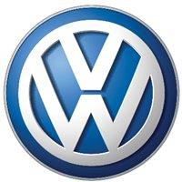 Volkswagen Chatham