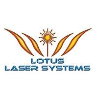 Lotus Laser