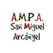 AMPA San Miguel Arcángel
