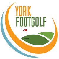York FootGolf