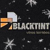 Blacktint