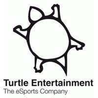 Turtle Entertainment France