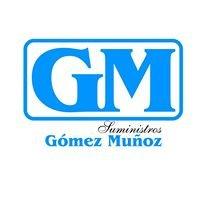 Suministros Gómez Muñoz, S.L.