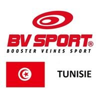 BV Sport Tunisia